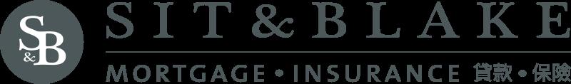 sitblake_logo